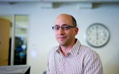"Dick Costolo, CEO de Twitter: ""No compraremos un rival de Instagram"""