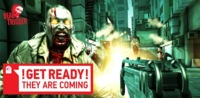 Dead Trigger ya disponible para Android