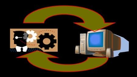 Cinco sencillos consejos para la optimización de tu sitio web de empresa (I)