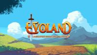 Evoland llega a Android, un juego que nos hará vivir la evolución de los juegos de rol