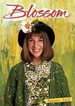 Blossom DVD