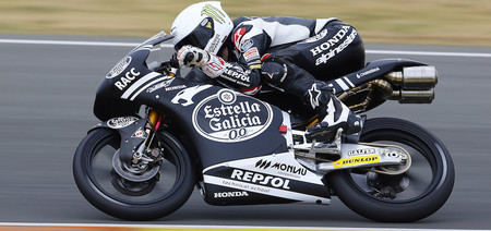 Fabio Moto3