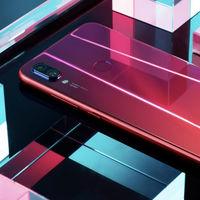 El Redmi Note 7 de Xiaomi llega a España, precio y disponibilidad oficial