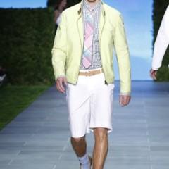 Foto 8 de 15 de la galería tommy-hilfiger-primavera-verano-2011-en-la-semana-de-la-moda-de-nueva-york en Trendencias Hombre