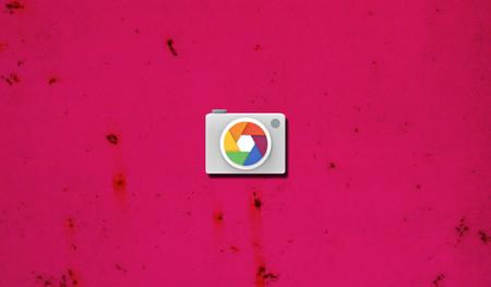 Una vulnerabilidad en la cámara de Google permitía grabar y tomar fotos incluso con la pantalla bloqueada