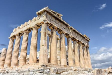 Acropolis 2725910 1280
