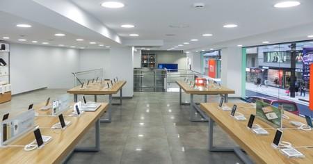 Mi Store Andorra