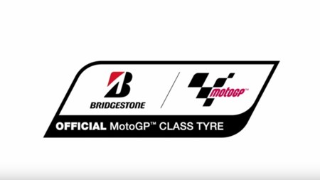 La despedida de Bridgestone del Mundial de MotoGP
