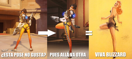 Tracer Over2