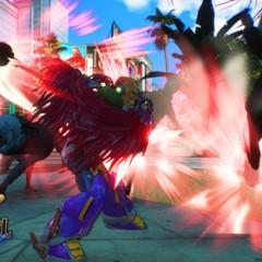 Foto 3 de 16 de la galería super-ultra-dead-rising-3 en Vida Extra
