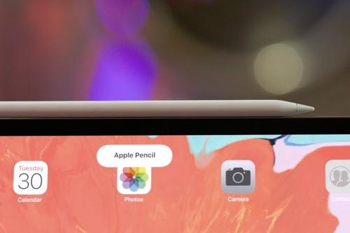 Así puede quedar la gama de los iPad este otoño: Rumorsfera