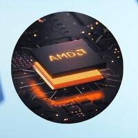 Sigue la pesadilla para AMD en Windows 11: la nueva actualización empeora el problema de las CPU, pero habrá solución pronto