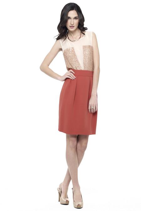 ¿Para qué comprar un vestido de fiesta cuando puedes alquilarlo? La Más Mona es tu solución