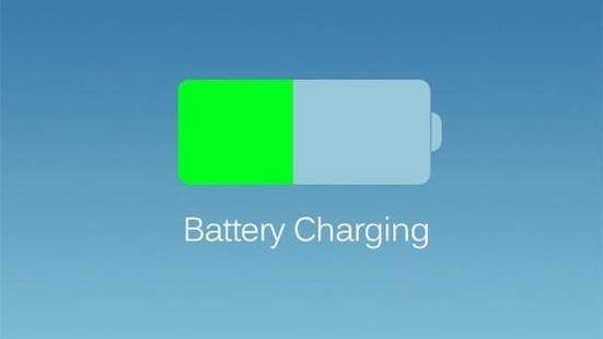 Que puede causar que mi bateria se descalibre