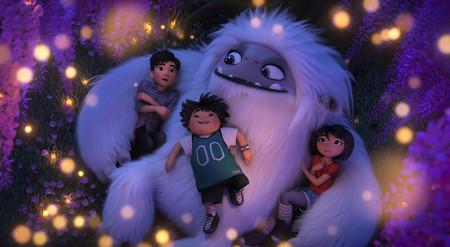Estrenos de Netflix, Amazon Prime, HBO y Movistar+: películas para ver en familia en mayo de 2020