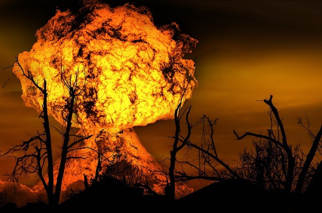 Explosion 123690 640