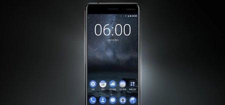 El Snapdragon 660 se cruza en el camino de los Nokia 7 y Nokia 8, ahora súper gamas medias
