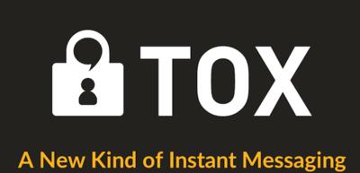 Tox, un servicio de comunicación que busca ser una alternativa a Skype segura