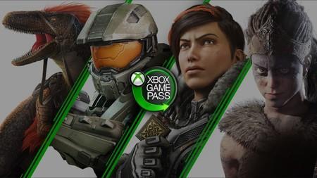 El servicio Xbox Game Pass en PC aumentará su precio la semana que viene cuando salga de la fase beta