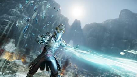 New World retrasa la transferencia de personaje, pero lo peor es que la opción estará muy limitada y hay críticas