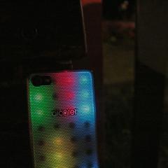 Foto 10 de 53 de la galería diseno-alcatel-a5-led en Xataka Android
