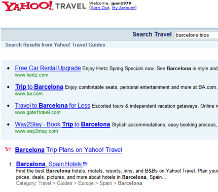 yahoo travel.Png