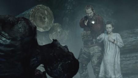 Arrancan las rebajas de Halloween en PS4 y aquí tienes las mejores ofertas en PlayStation Store