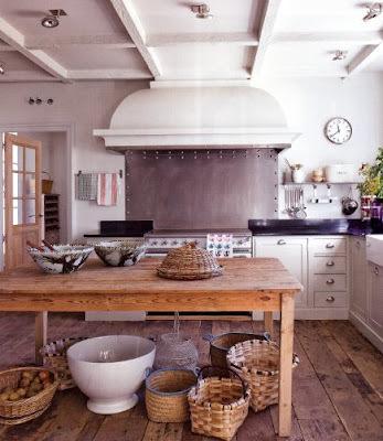 isabel-lopez-quesada-cocina