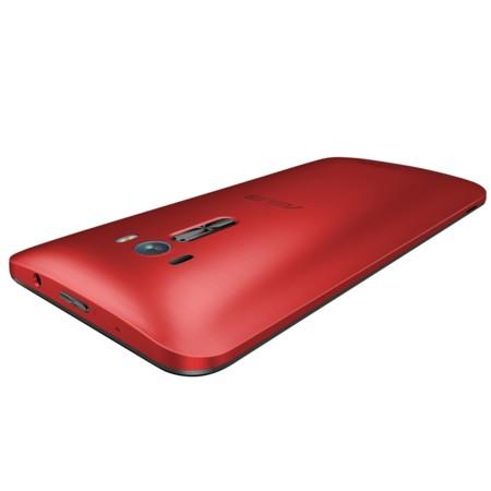 Zd551 Glamor Red 7