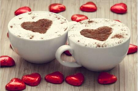 Más de seis tazas de café al día puede aumentar la cantidad de lípidos en sangre, según el primer estudio genético mundial
