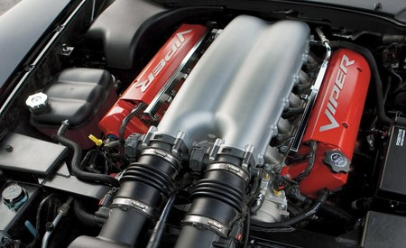 Video: Sí, alguien le puso un motor de Viper a su BMW M3 E46