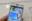 Un primer contacto con los LG Optimus L3 II, L5 II y L7 II