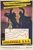 Añorando estrenos: 'Underworld U.S.A' de Samuel Fuller
