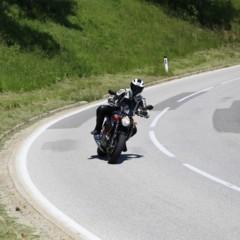 Foto 145 de 181 de la galería galeria-comparativa-a2 en Motorpasion Moto