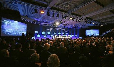 Foro Económico Mundial: el mundo agotó la capacidad para enfrentar nuevas crisis