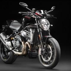 Foto 22 de 30 de la galería ducati-monster-1200-r en Motorpasion Moto