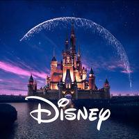 El CEO de Disney habla de sus planes para su propio Netflix: menos precio y más calidad que cantidad