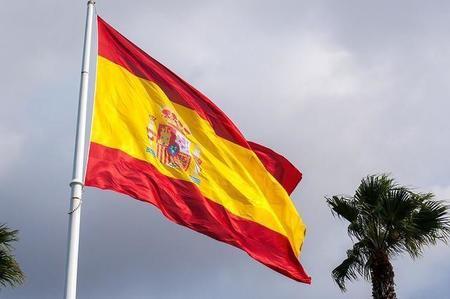 Cinco motivos por los que la economía española no va a mejorar