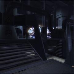 Foto 7 de 22 de la galería wolfenstein-marzo-2009 en Vida Extra
