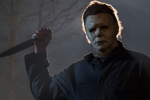 'La noche de Halloween' (2018): una orgía de terror y humor que logra reinventar el slasher clásico