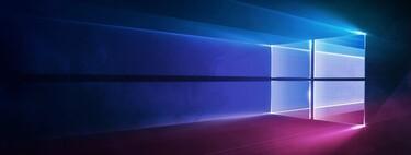 Windows 10 May 2021 Update: todas las novedades y cómo actualizar
