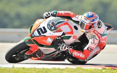 Superbikes 2011, ¿quién es quién esta temporada? Cracks en potencia y novatos