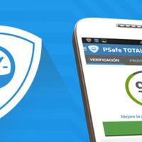 PSafe ha logrado identificar un millón de ataques por malware diariamente