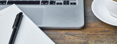 Ocho cursos gratis de Google para aprender habilidades digitales fundamentales para nuestro día a día