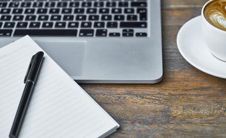 Tres cursos de Google para aprender habilidades digitales fundamentales para nuestro día a día digital