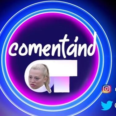ComentandOT: los vídeos de YouTube donde Belén Esteban es la comentarista principal del programa