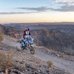 Foto 3 de 32 de la galería honda-crf1100l-africa-twin-adventure-sports-2020 en Motorpasion Moto