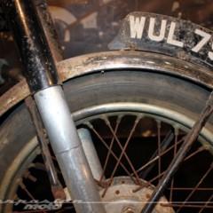 Foto 4 de 19 de la galería ace-cafe-en-mulafest en Motorpasion Moto