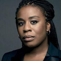 'En terapia' vuelve en 2021: Uzo Aduba será la protagonista de la temporada 4 de la serie de HBO
