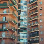Un futuro a tipo fijo: el 51% de las hipotecas españolas se conceden ya huyendo del variable
